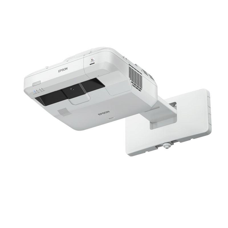 EPSON - Projector EB-700U