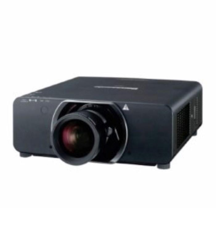 PANASONIC - Projector PT-DZ13K
