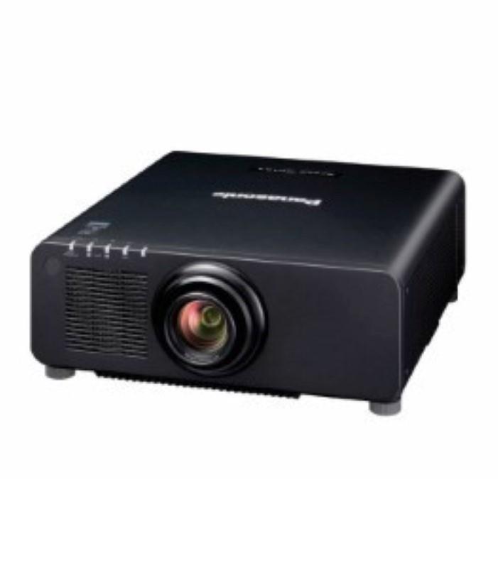 PANASONIC - Projector PT-DZ780