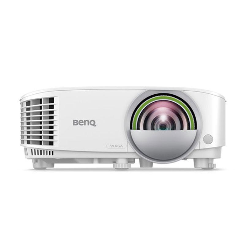 BENQ - Projector EW800ST WXGA 3300 LUMENS