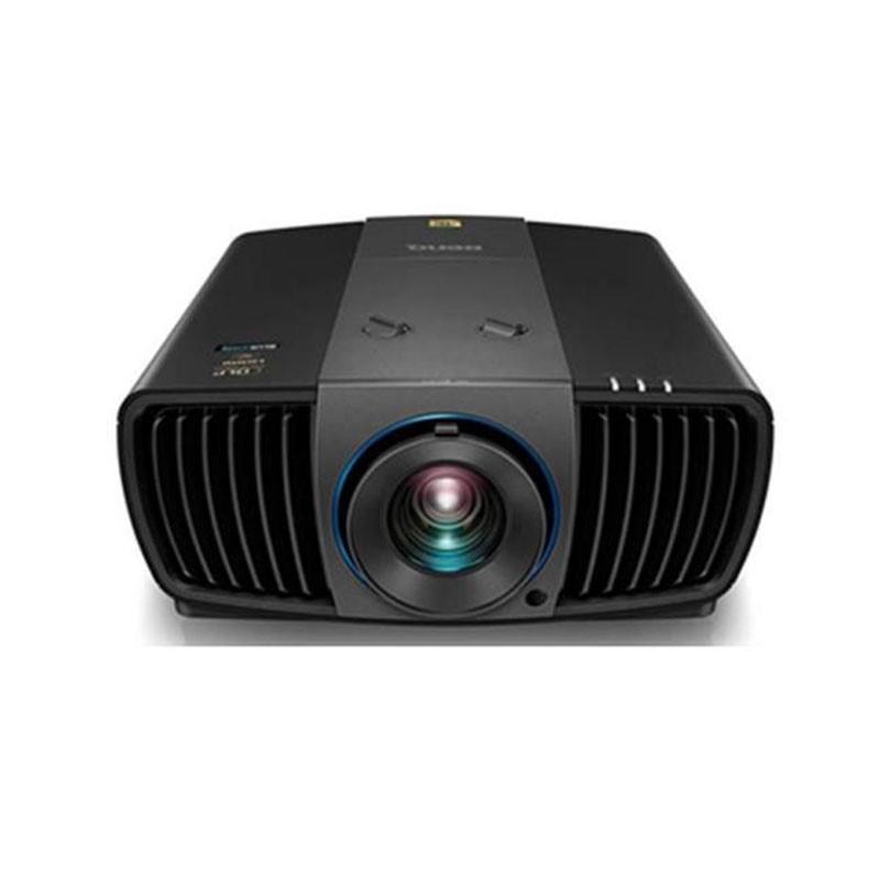 BENQ - Projector LK970 4K 5000 LUMENS