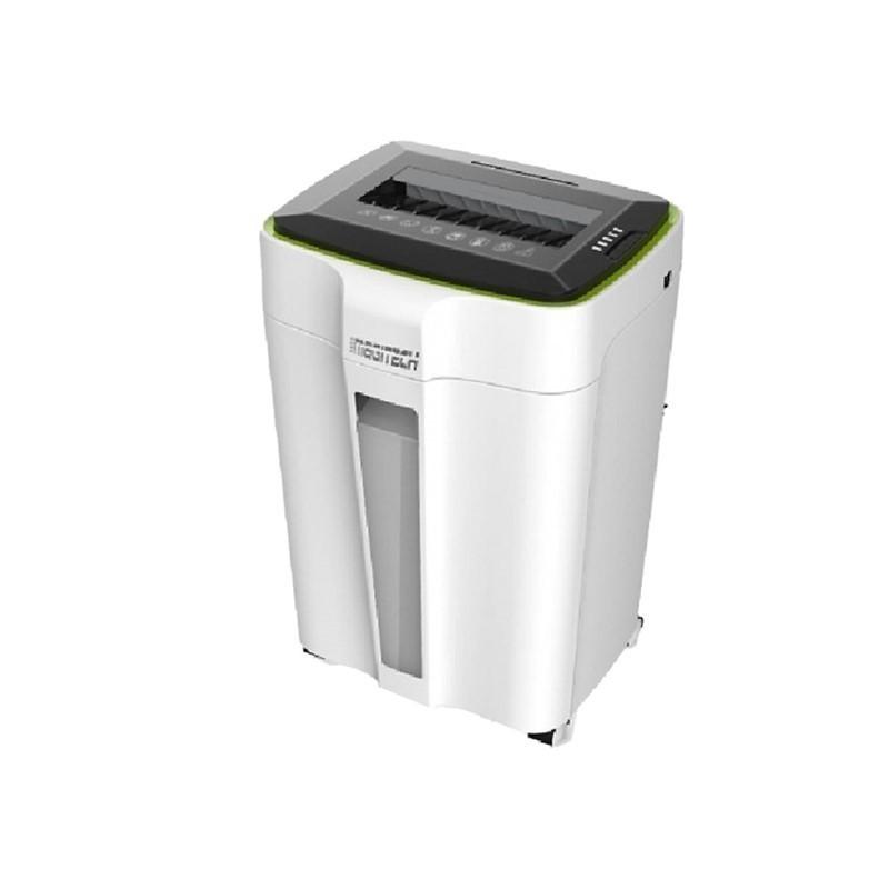 PRIMATECH - Papper shredder 1200C