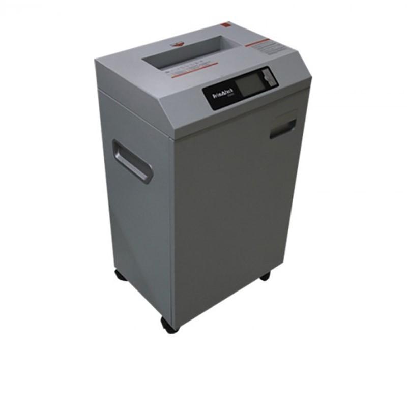 PRIMATECH - Papper shredder 2500C
