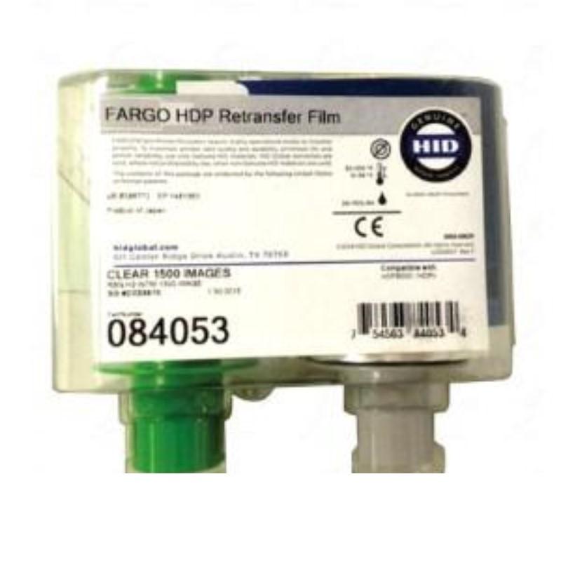 FARGO - Retransfer Film HDP5000 [84053]