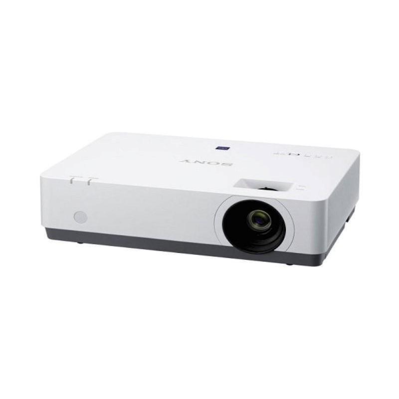 SONY - Projector VPLEW455 3500 Lumens