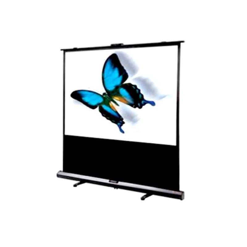 SCREENVIEW - Portable Screen 200x130 cm / 60inch Diagonal [PSSV60