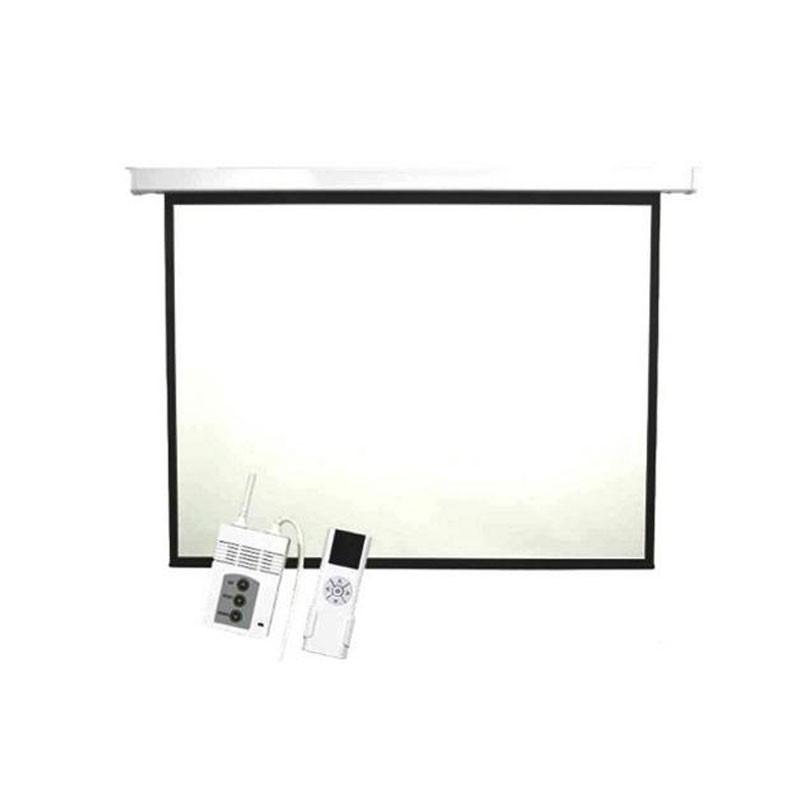 SCREENVIEW - Motorized Screen 152X165cm (72inch) (16:10)  [EWSSV1516RL]