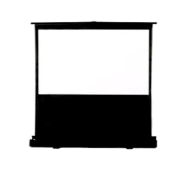 MICROVISION - Portable Screen 200x130 cm / 60inch Diagonal [PSMV60