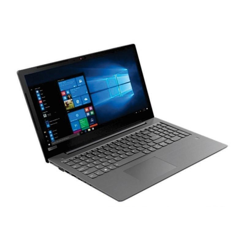 LENOVO - Notebook V330 (i5-8250U/4GB DDR4/1TB (5400rpm)/R530 2GB DDR5/14inch/DOS) [81B000BUID]
