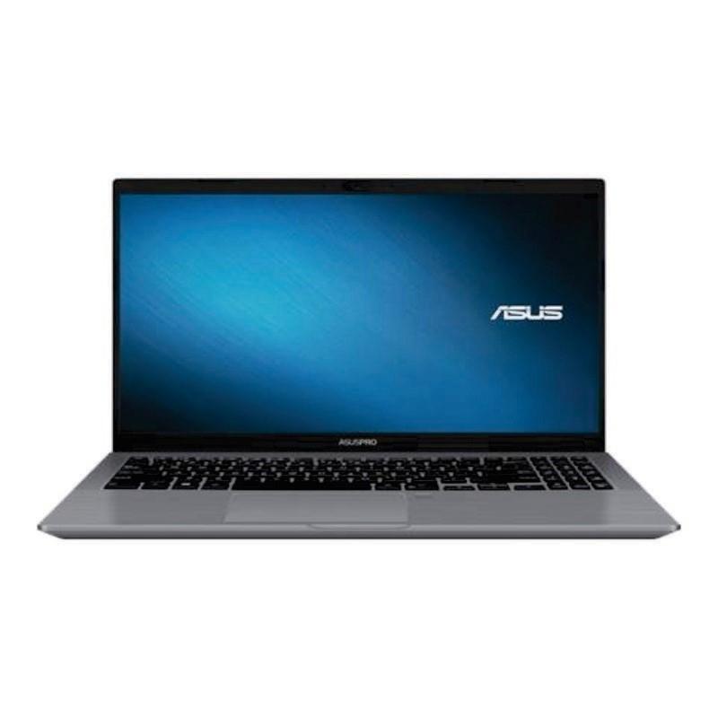 ASUS - Notebook P5440FA-BM7850T (i7-8565U/8GB/PCIE 512GB/14inch/W10H/3Y)