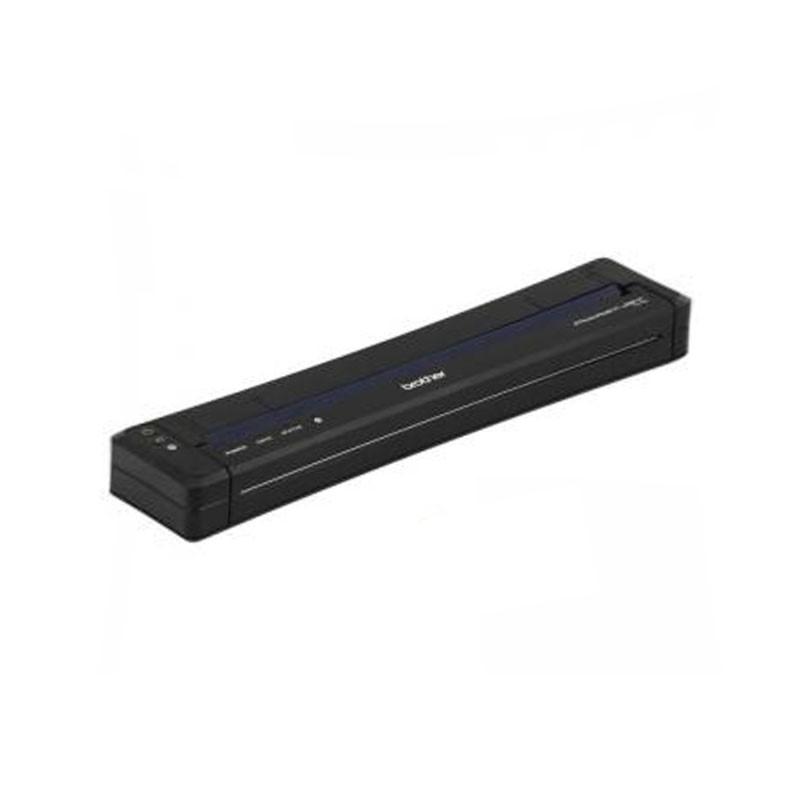 BROTHER - Pocketjet Printer [PJ-763]