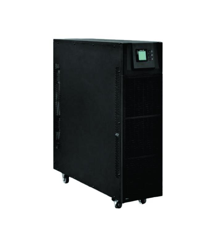 LEXOS - Online UPS Series IT 3 Phase [YDC 3320 H]