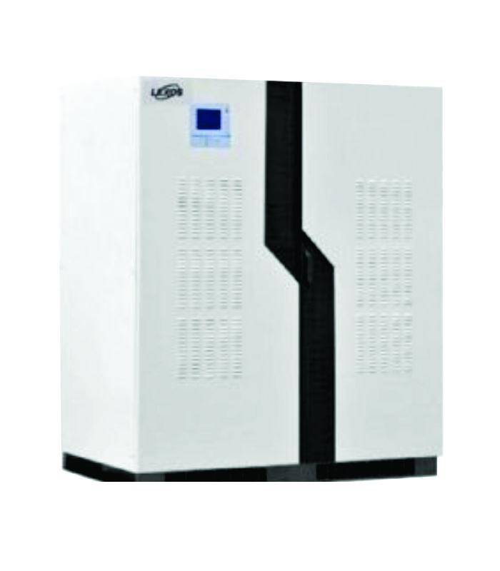 LEXOS - Online UPS Series IT 3 Phase [EP 9100 SL]