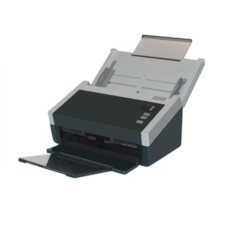 AVISION - ADF Scanner AD240U