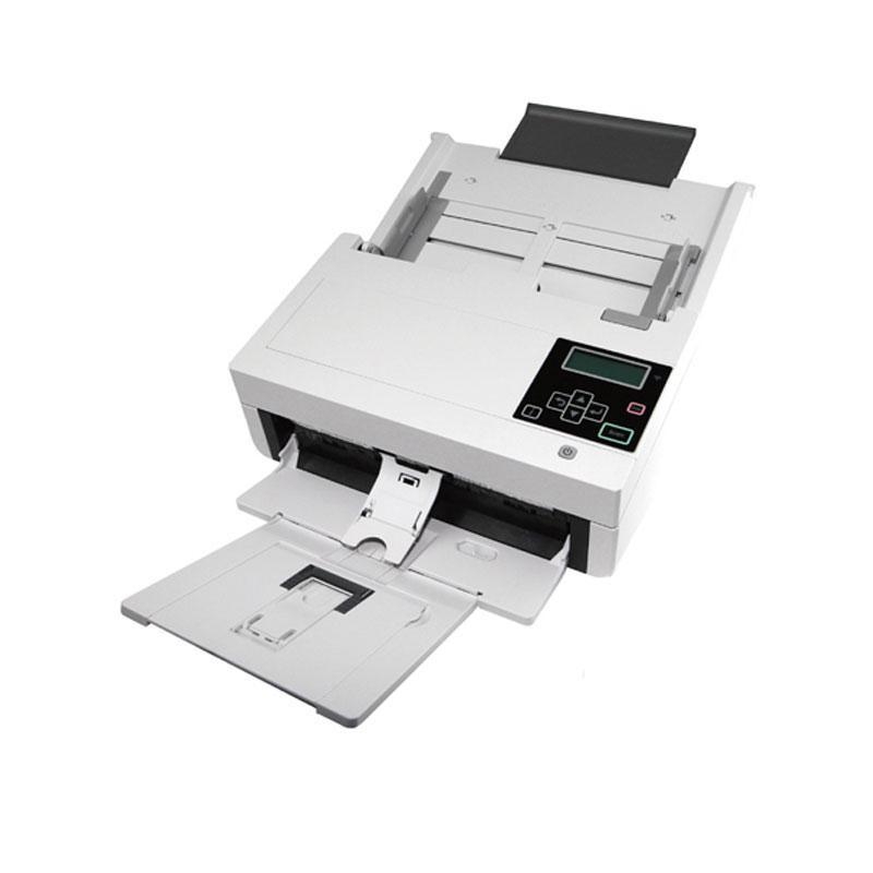 AVISION - Network Scanner AN230W