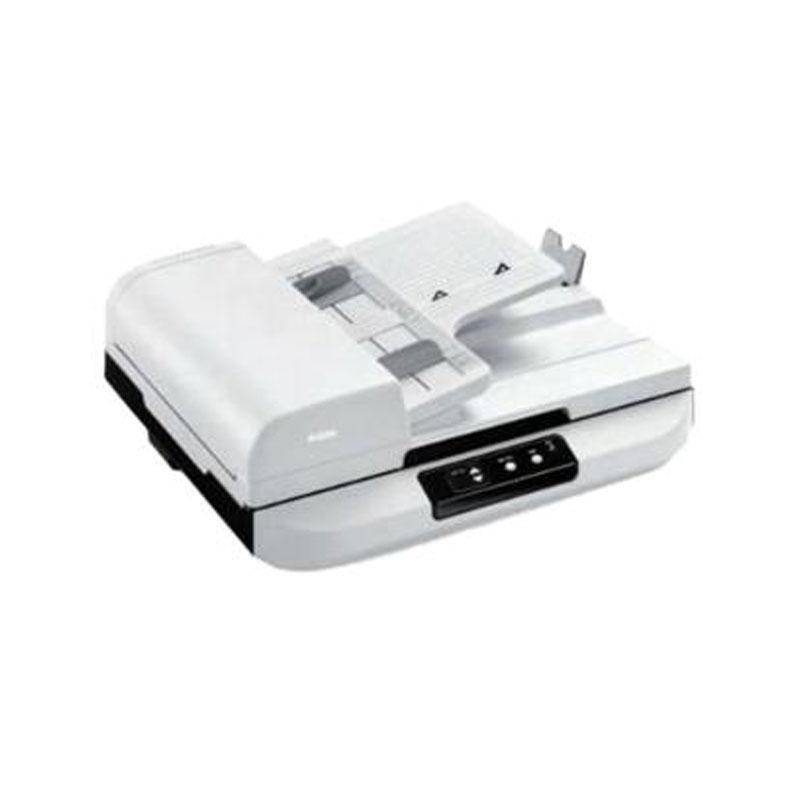 AVISION - ADF Flatbed Scanner AV5400