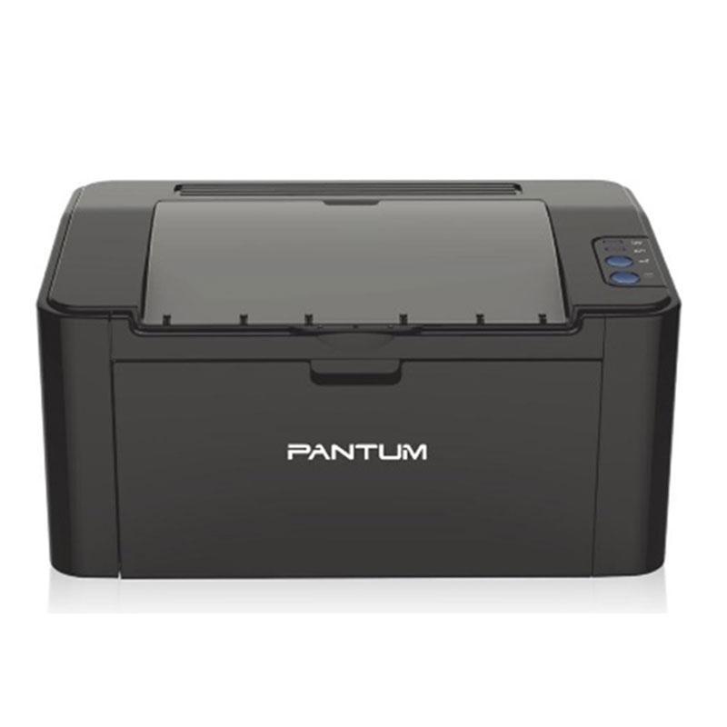 PANTUM - Mono Laser Printer P2500W