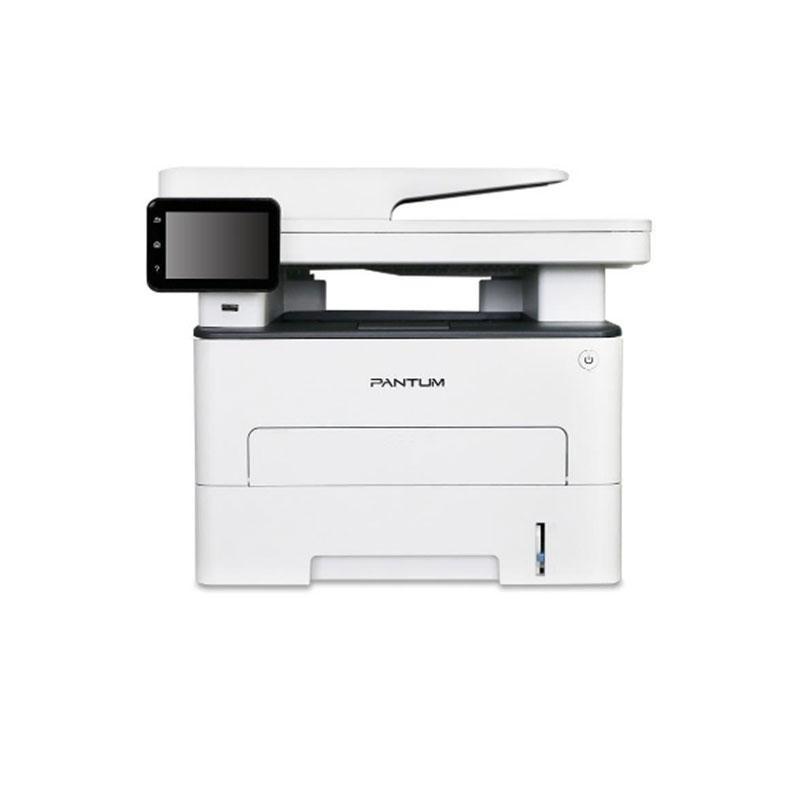 PANTUM - Mono Laser Printer M7300FDW
