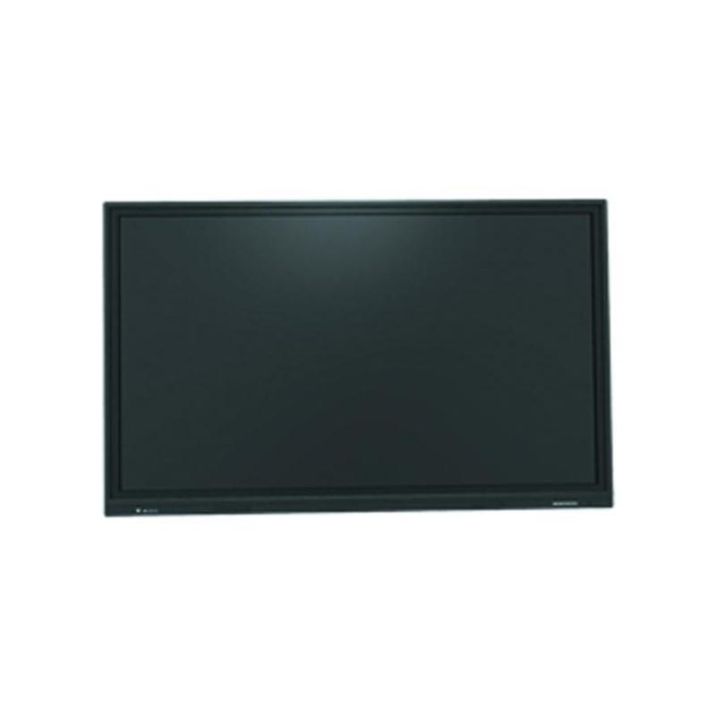 TOUCH U - Interactive Flat Panel [ISB86IR533]