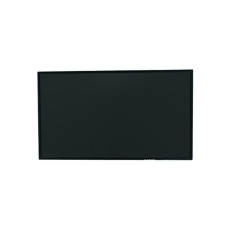 TOUCH U - Interactive Flat Panel [ISB75IR322]