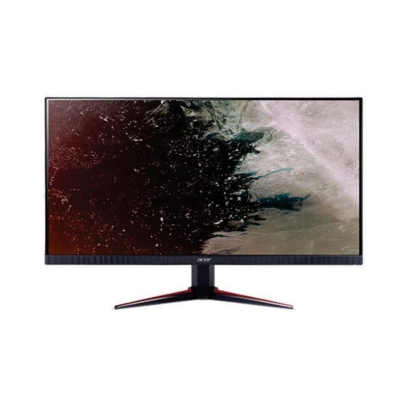ACER - Monitor Nitro VG270K 27inch [UM.HV0SN.003]