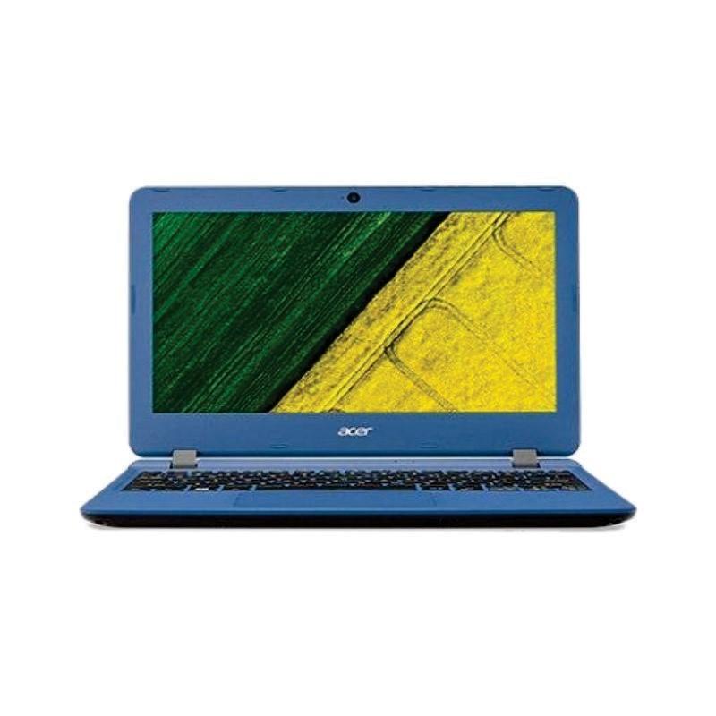 ACER - Notebook Aspire 3 A311-31 (Cel-N4000/4GB/500GB/W10H) [NX.GVXSN.001]