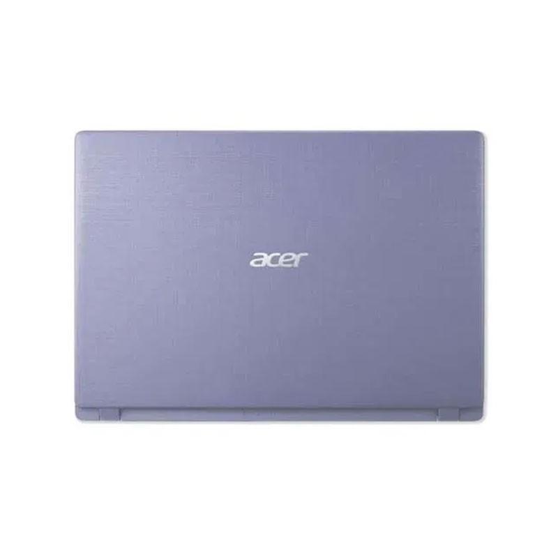 ACER - Notebook Aspire 3 A314-33 (Cel-N4000/4GB/1TB/ODD/W10H) [NX.HE2SN.002]