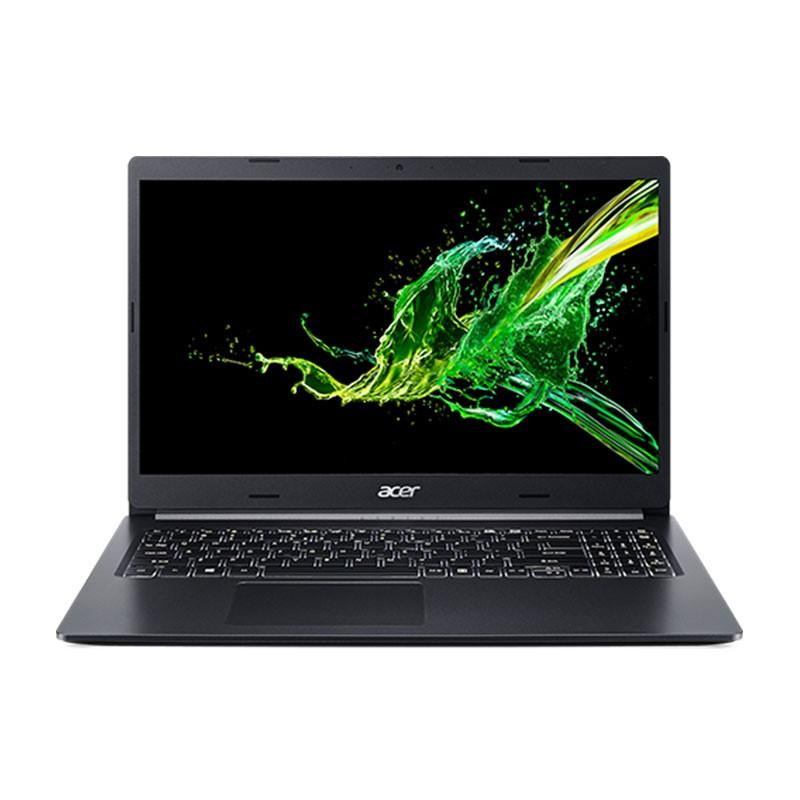 ACER - Notebook Aspire 5 A514-52K (i3-7020U/4GB/256GB SSD/W10H) [NX.HKWSN.002]