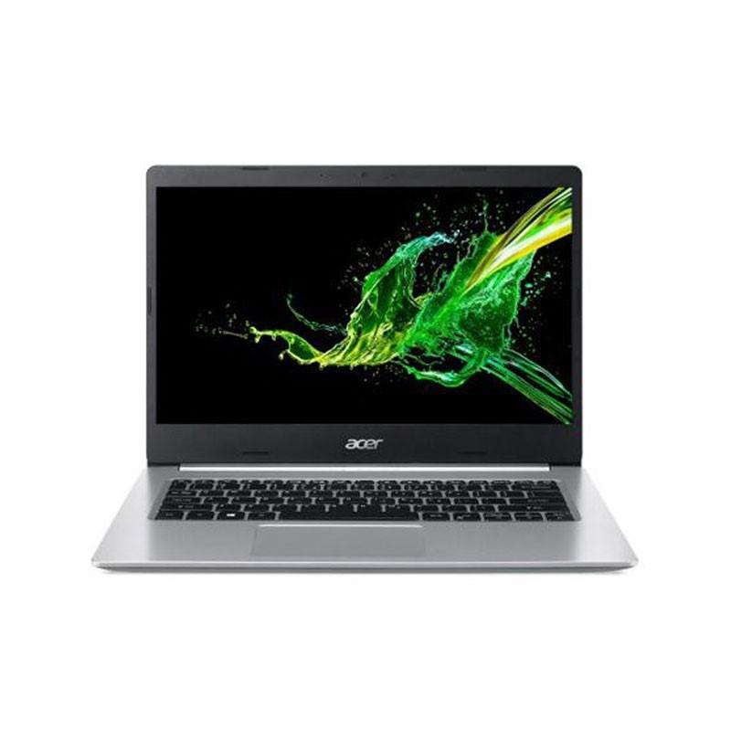 ACER - Notebook Aspire 5 A514-52KG (i3-8130U/4GB/1TB/MX130 2GB/W10H) [NX.HL6SN.003]