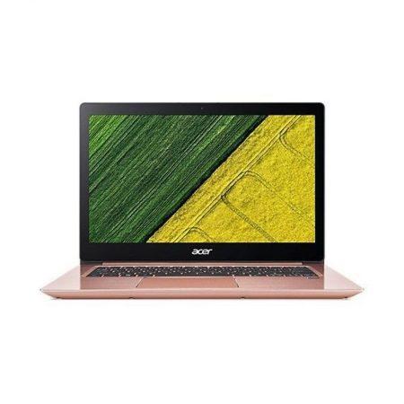 ACER - Notebook Swift 3 SF314-56G (i5-8265U/FHD/4GB/1TB /MX250/W10H) [NX.HBDSN.001]