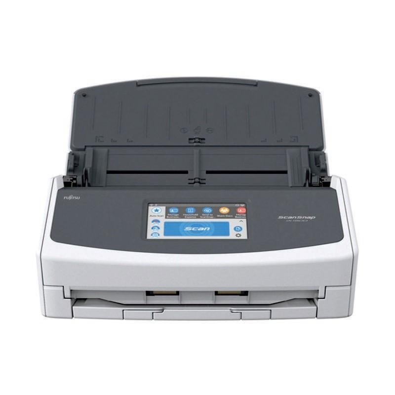 FUJITSU - Scanner ScanSnap ix1500 [PA03770-B001]