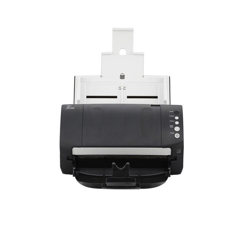 FUJITSU - Scanner Fi-Series Fi-7140 [PA03670-B101]
