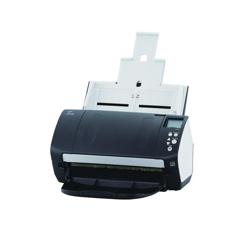 FUJITSU - Scanner Fi-Series Fi-7160 [PA03670-B051]