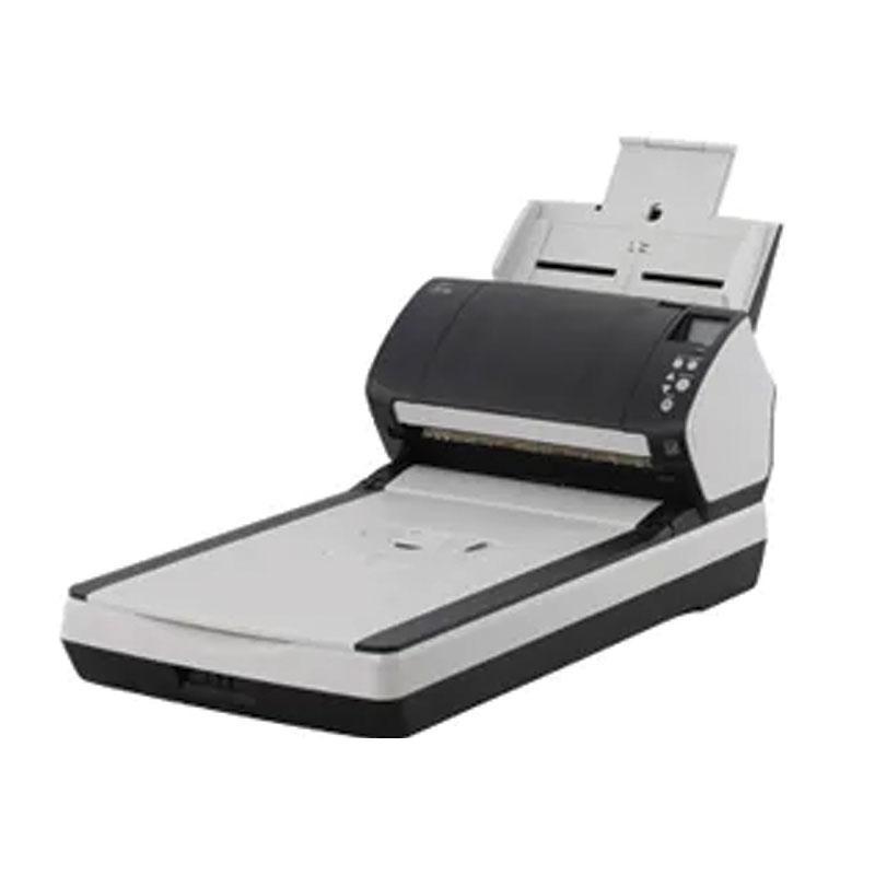 FUJITSU - Scanner Fi-Series Fi-7280 [PA03670-B501]