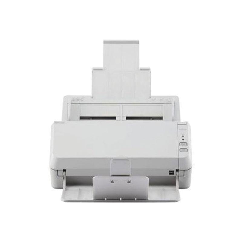 FUJITSU - Scanner ScanPartner 1130 [PA03708-B021]