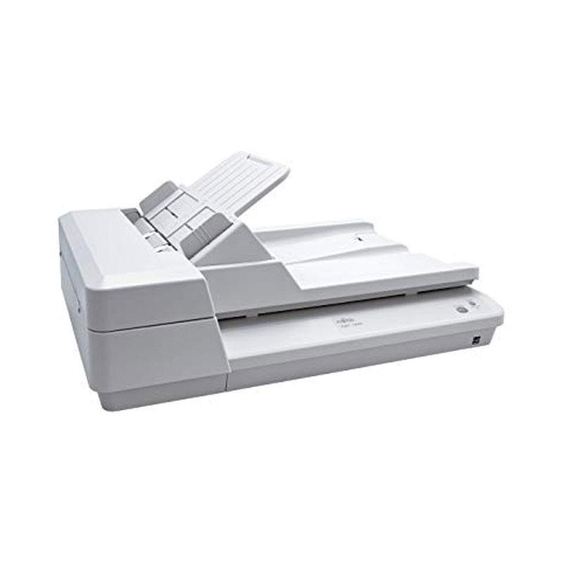 FUJITSU - Scanner ScanPartner SP-1425 [PA03684-B501]