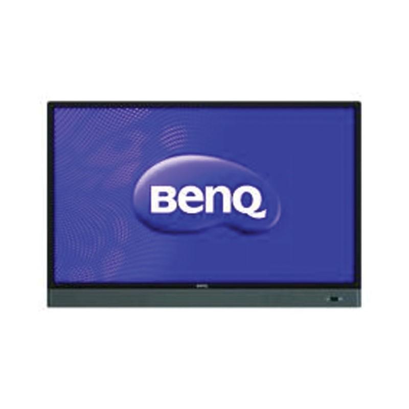 BENQ - Interactive Flat Panel 70inch [RP704K]