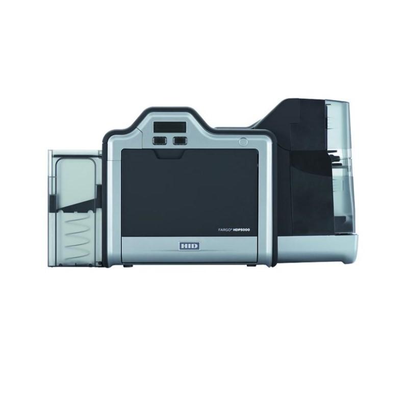 FARGO - Printer HDP5000 [75001 EH]