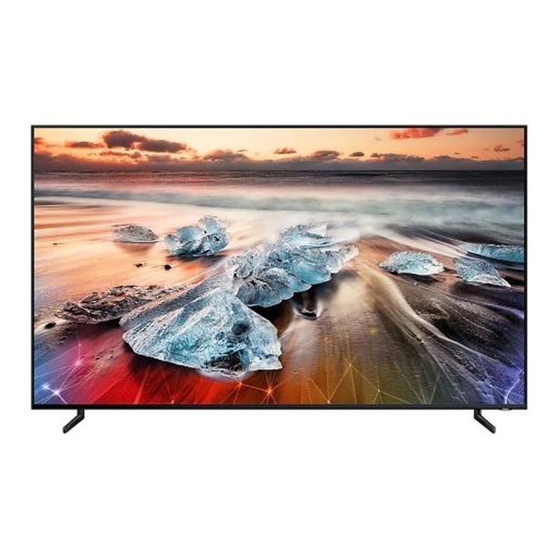 SAMSUNG - Smart Tv 82inch QLED [82Q900R]