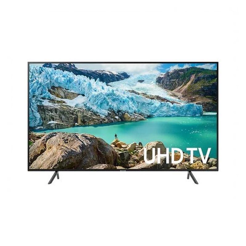 SAMSUNG - Smart Tv 75inch UHD [75RU7100]
