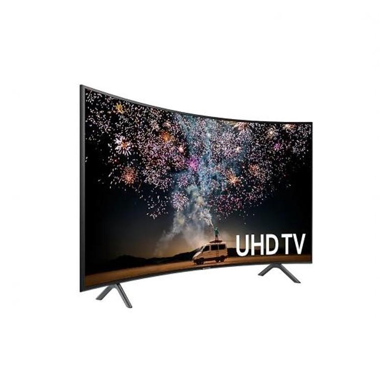 SAMSUNG - Smart Tv 65inch UHD [65RU7300]