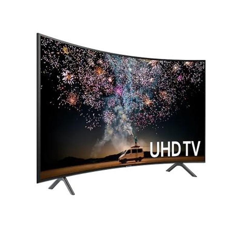 SAMSUNG - Smart Tv 55inch UHD [55RU7300]