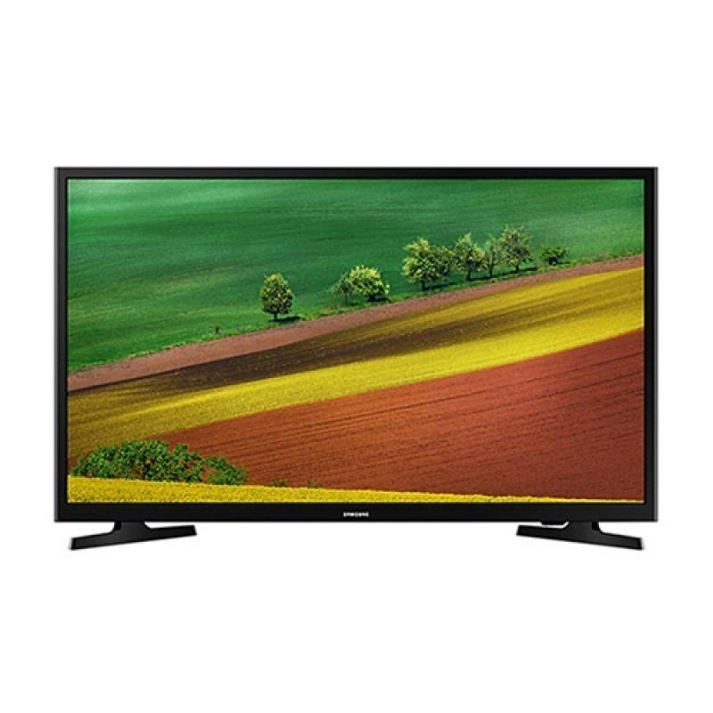 SAMSUNG - Smart Tv 32inch HD [32N4300]