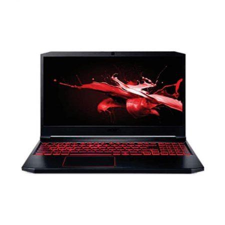 ACER - Notebook Nitro 5 AN515-43 (R5-3550H/1x8GB/512GB SSD/RX560X 4GB/15.6inch/W10H) [NH.Q5XSN.008]