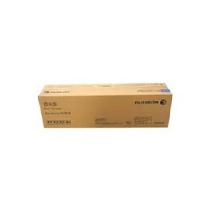 FUJI XEROX - WASTE TONER BOX DC SC 2022 [CWAA0869]
