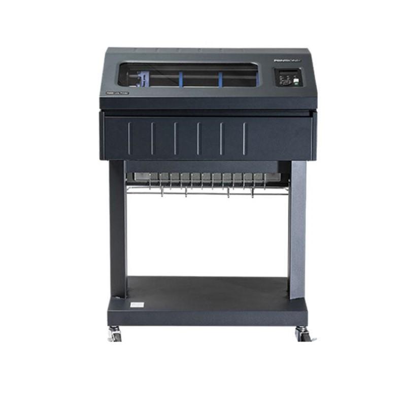 PRINTRONIX - P8005 Line Matrix Impact Printer 500 LPM Pedestal [P8P05-0K11-0]
