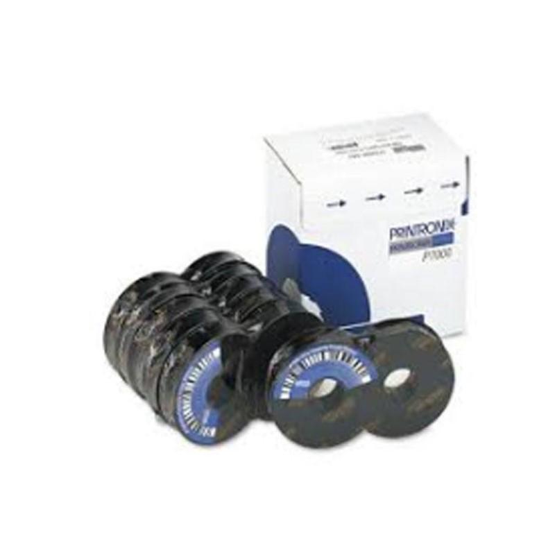 PRINTRONIX - P7000 Ultra Capacity Ribbon - Use With P7000 Spool series [179499-001]