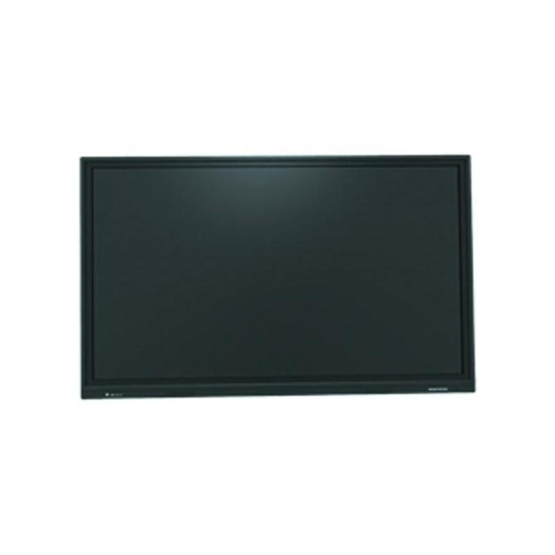 TOUCH U - Interactive Flat Panel [EDU86IR714]