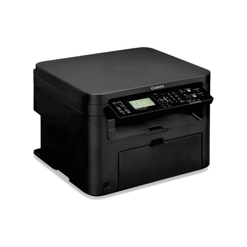 CANON - Printer Laser Mono MF-913w