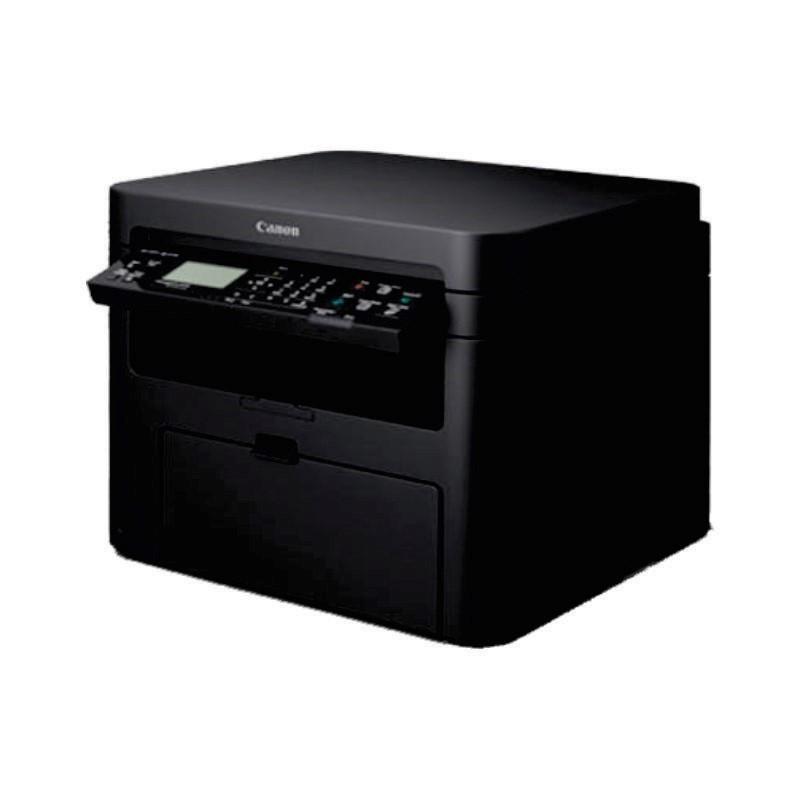 CANON - Printer Laser Mono MF-241d